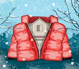 winterize_home