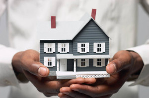 property-management-ghana