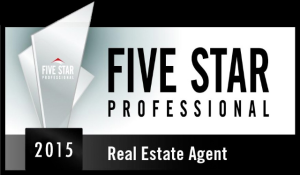 five-star-professional-houston-2015